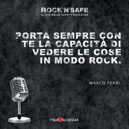 https://www.rocknsafe.com/wp-content/uploads/2020/10/rocknsafe-aforisma-23-giugno-e1603354154474.jpg