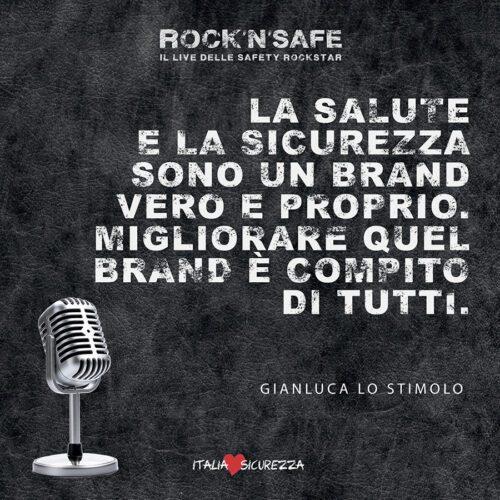 https://www.rocknsafe.com/wp-content/uploads/2020/10/rocknsafe-aforisma-brand-sicurezza-e1603353832705.jpg
