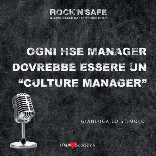 https://www.rocknsafe.com/wp-content/uploads/2020/10/rocknsafe-aforisma-culture-manager-e1603353764492.jpg
