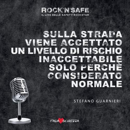 https://www.rocknsafe.com/wp-content/uploads/2020/10/rocknsafe-aforisma-guarnieriA__1603727214_93.149.182.110.jpg