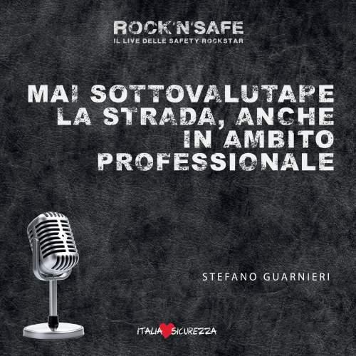https://www.rocknsafe.com/wp-content/uploads/2020/10/rocknsafe-aforisma-guarnieriD__1603727312_93.149.182.110.jpg