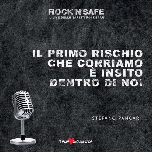 https://www.rocknsafe.com/wp-content/uploads/2020/10/rocknsafe-aforisma-il-primo-rischio-e1603353751458.jpg