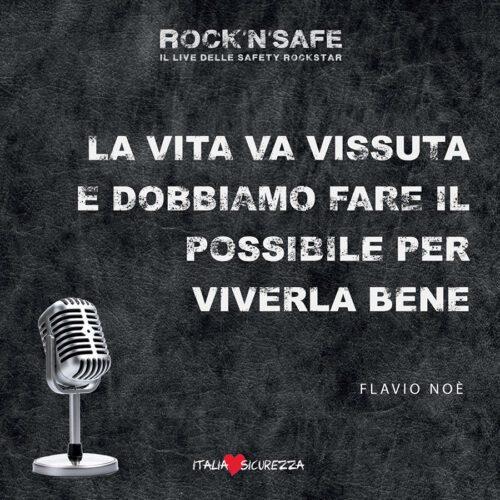 https://www.rocknsafe.com/wp-content/uploads/2020/10/rocknsafe-aforisma-vivere-bene-e1603353696214.jpg