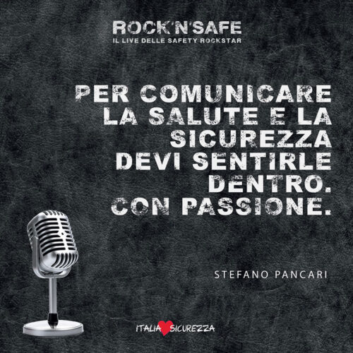 https://www.rocknsafe.com/wp-content/uploads/2020/10/rocknsafe-passione-e1603353871227.jpg