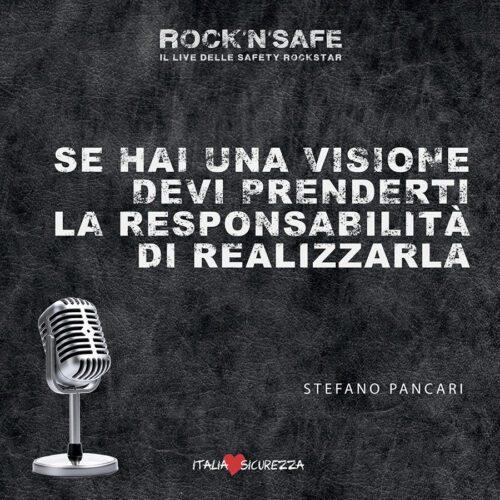 https://www.rocknsafe.com/wp-content/uploads/2020/10/rocknsafe-story-aforisma-se-hai-una-visione-e1603353803703.jpg