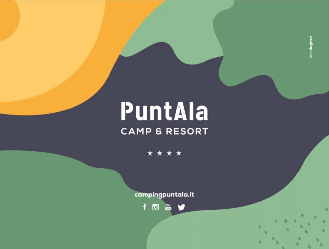 camping punta ala