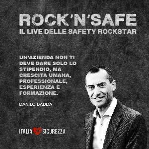 https://www.rocknsafe.com/wp-content/uploads/2021/06/RNSlive-dadda-aforisma-feed.jpg