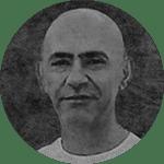 rinaldo zito