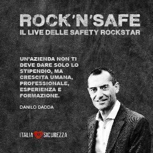 https://www.rocknsafe.com/wp-content/uploads/2021/07/RNSlive-dadda-aforisma-feed.jpg