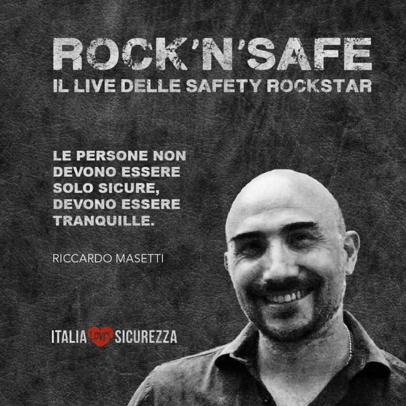https://www.rocknsafe.com/wp-content/uploads/2021/07/RNSlive-masetti-aforisma-feed.jpg