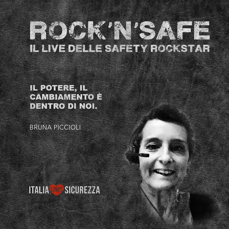 https://www.rocknsafe.com/wp-content/uploads/2021/07/RNSlive-piccioli-aforisma-feed.jpg