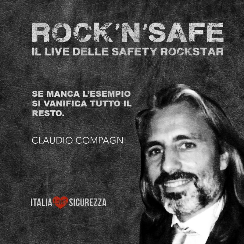 https://www.rocknsafe.com/wp-content/uploads/2021/09/RNSlive-compagni-aforisma-feed.jpg