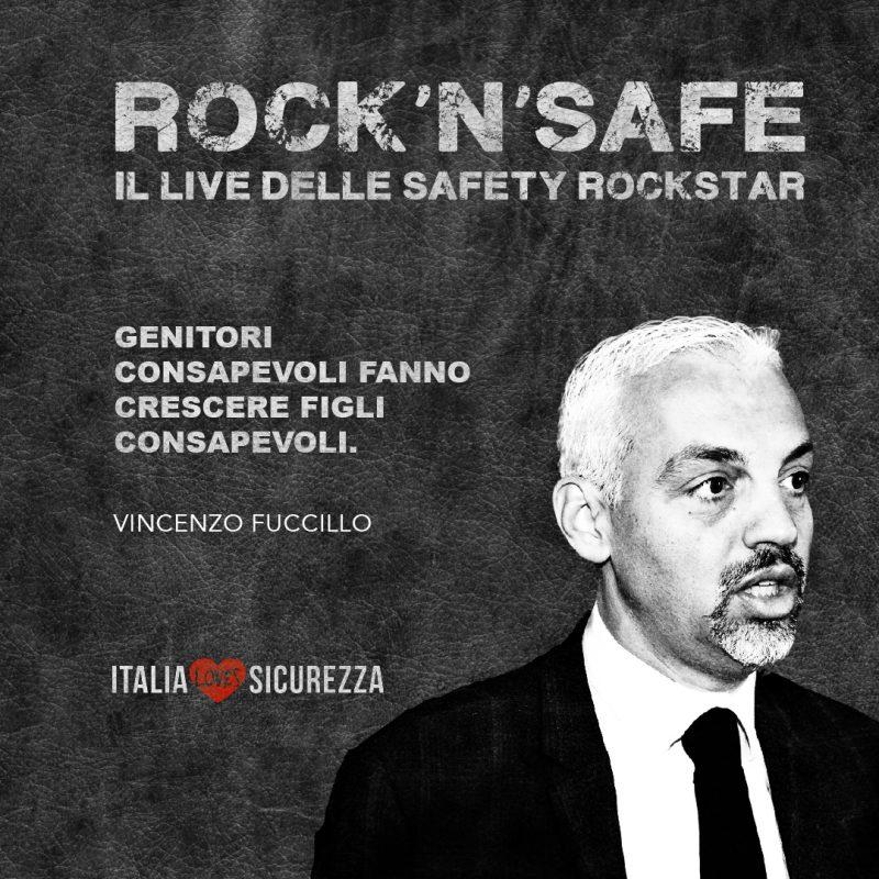 https://www.rocknsafe.com/wp-content/uploads/2021/09/RNSlive-fuccillo-aforisma-feed.jpg