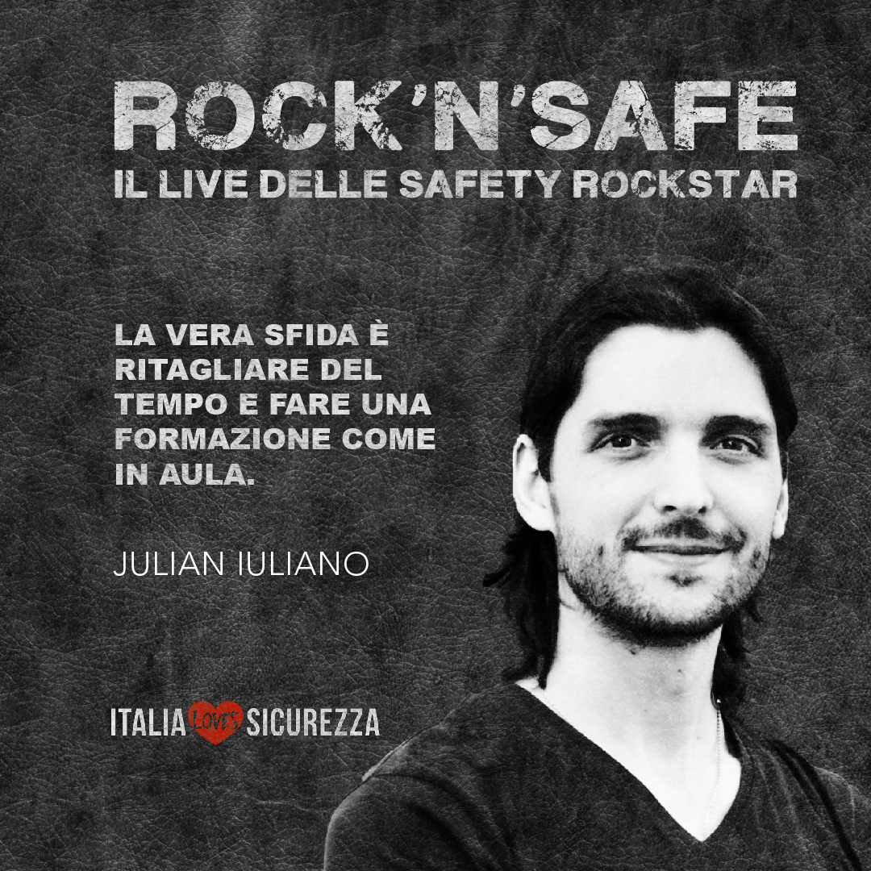 https://www.rocknsafe.com/wp-content/uploads/2021/09/RNSlive-iuliano-aforisma-feed.jpg